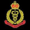 Logo KKD